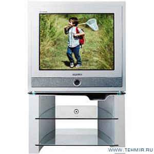 Схему на телевизор cs 721aptr