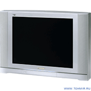 Телевизор Panasonic TX-21PS70T  / Panasonic TX-21PS70