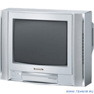 Телевизор Panasonic TC-14Z88R  / Panasonic TC-14Z88R