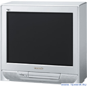 Телевизор Panasonic TC-21PM50RR  / Panasonic TC-21PM50