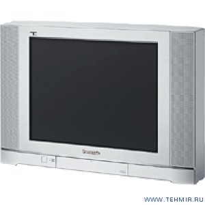 Телевизор Panasonic TC-21PM70RR  / Panasonic TC-21PM70