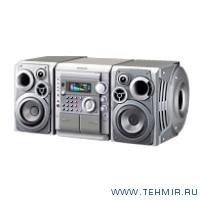 Музыкальный центр Samsung MAX-KDZ125 Karaoke, Музыкальный центр Samsung MAX-WS730  . 96b9e8619b9
