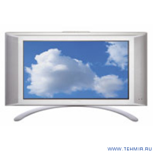 ЖК / LCD телевизор Philips 17PF9945  / Philips 17PF 9945