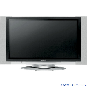 Телевизор Panasonic TH-42PA20R / Panasonic TH-42PA20