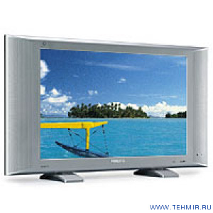 ЖК / LCD телевизор Philips 30PF9975/12 / Philips 30PF9975
