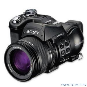 Защита фотоаппаратов