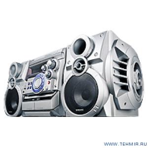Samsung MAX-KDZ125 Karaoke Музыкальный центр Samsung MAX-KDZ 125 ... 1002f420274