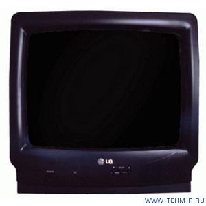 Lg cf 14f90k телевизор lg 14 39 39 36cm 14f90 обзор на ...