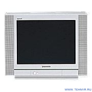 Телевизор Panasonic TC-21PM30RQ / Panasonic TC-21PM30