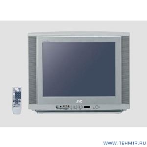 Электрическая схема телевизора samsung ck ...